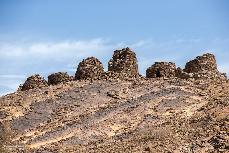 _N6W1258Ibri-Bat Tombs- Oman.jpg