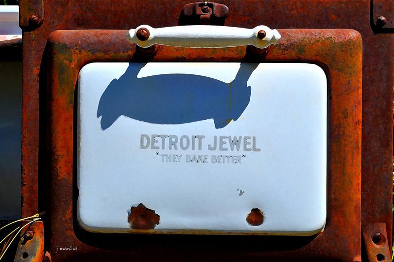 detroit jewel 8-2-2011.jpg