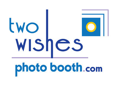 Two Wishes Logo