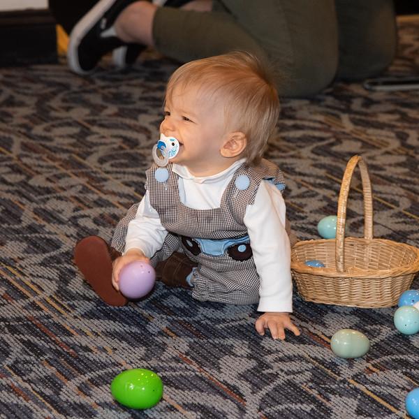 SPC-Easter2019-4322.jpg
