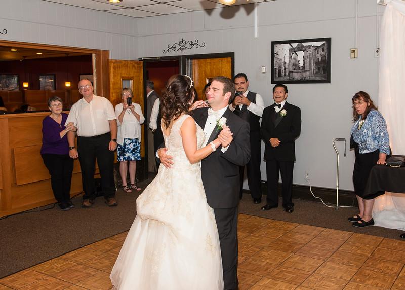 Guarino-Wedding-0492.jpg