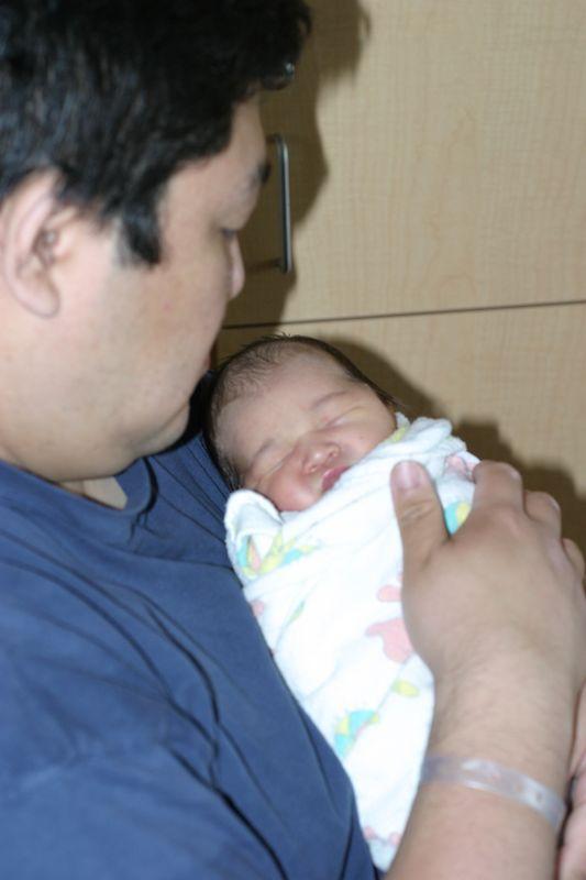 Baby Zoe 225.JPG
