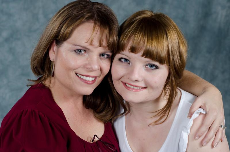 Gina & Karah-14.jpg