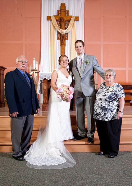Bride Groom and Granparents 2.jpg