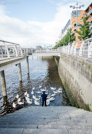 20160624_LIMERICK_IRELAND (5 of 18)