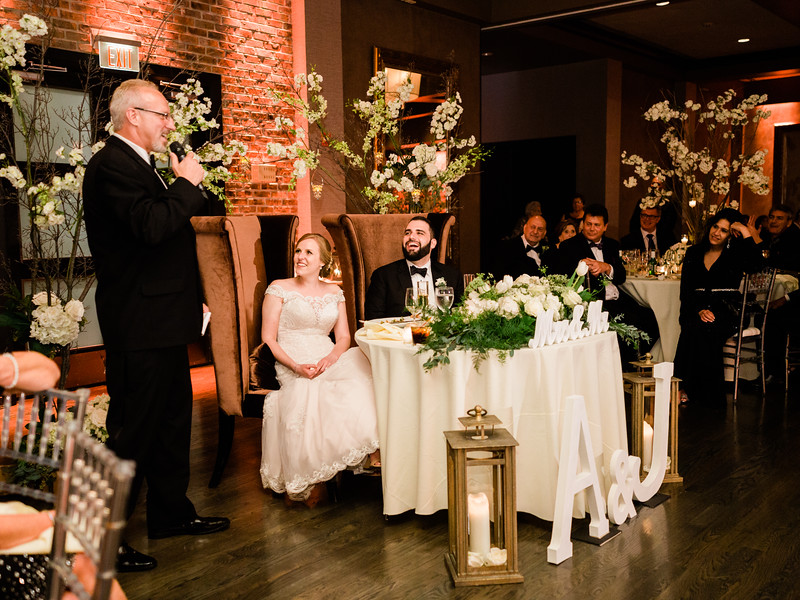 12 Toasts, Cake and Reception-060.jpg