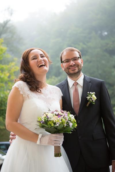 Hochzeitsbilder Olga&Volker-020.JPG