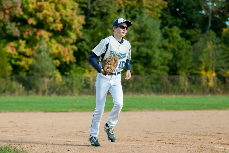 Westport Wreckers Baseball 20151017-37.jpg