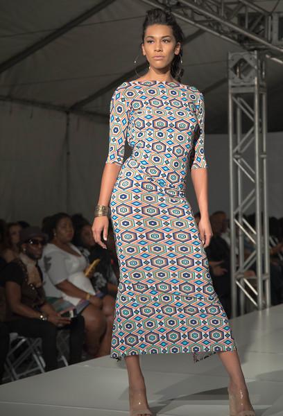FLL Fashion wk day 1 (61 of 134).jpg