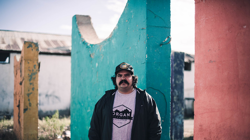 Matt Garza-42.jpg
