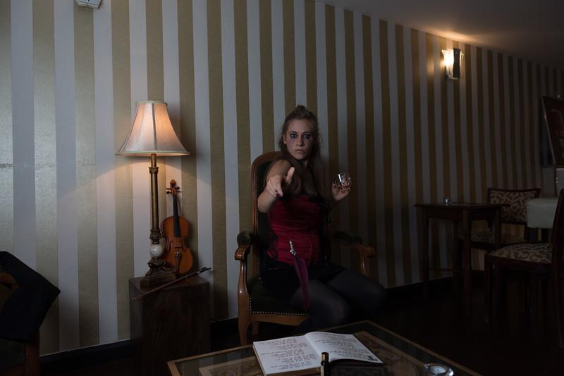 Annika_Album_The Devil's Story Book_260717 (83).jpg