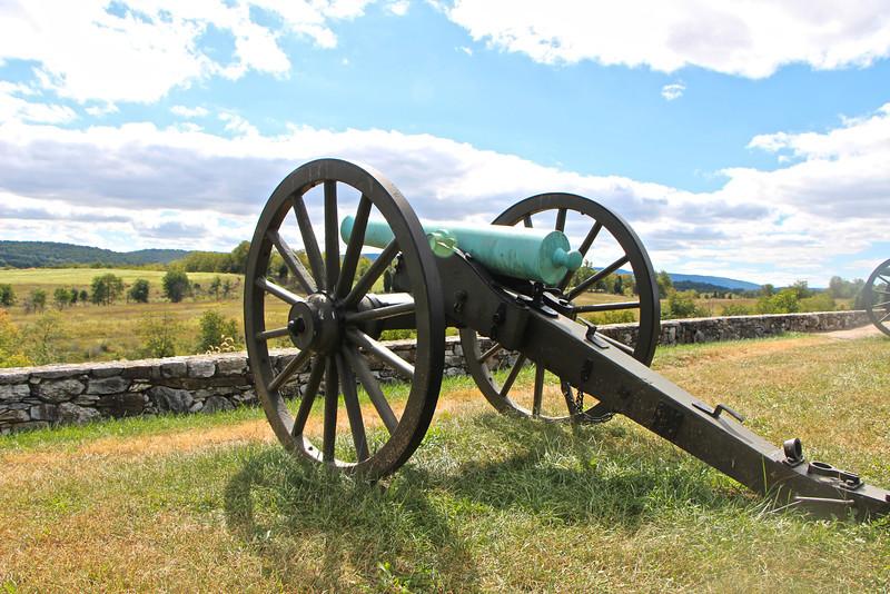 Antietam Battlefield_0390