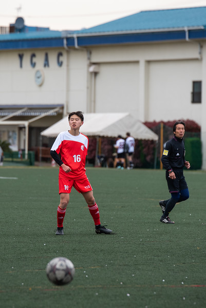 HS Boys Soccer-AISA Tournament-ELP_9790-2018-19.jpg