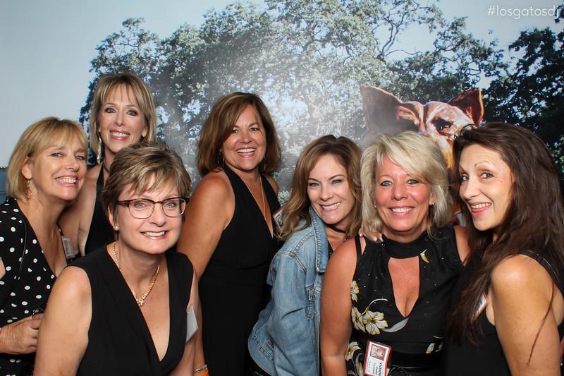 LOS GATOS DJ - LGHS Class of 79 - 2019 Reunion Photo Booth Photos (lgdj)-136.jpg