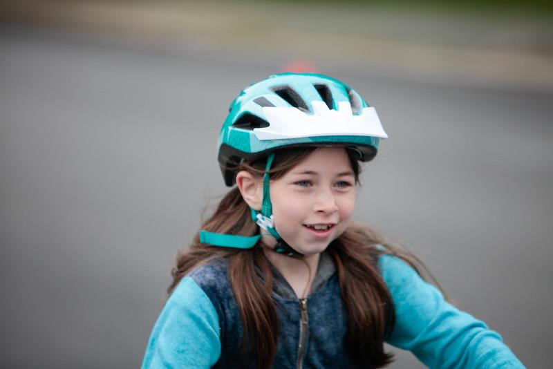2019 05 19 PMC Kids ride Newton-48.jpg