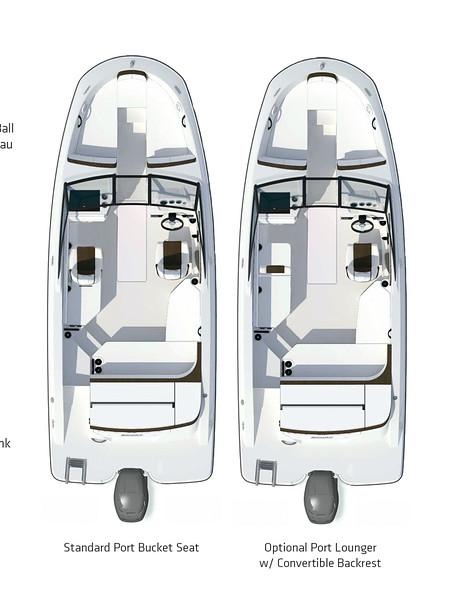 SPX210OB_floorplan.jpg