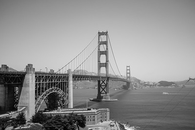 San Francisco - June 19, 2017
