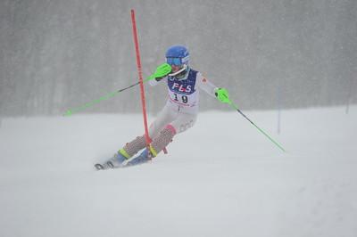 U14 MVC+ 2017 Champs Ski Races