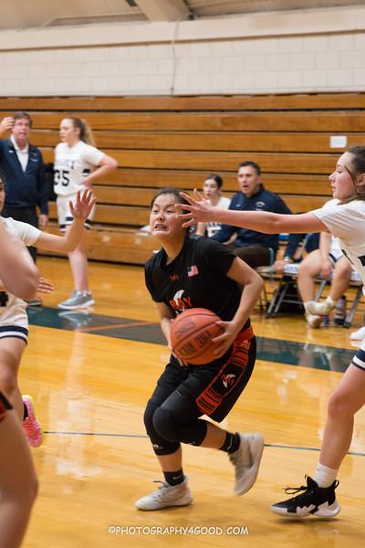 Varsity Girls Basketball 2019-20-4575.jpg