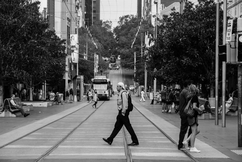 Street1-3.jpg