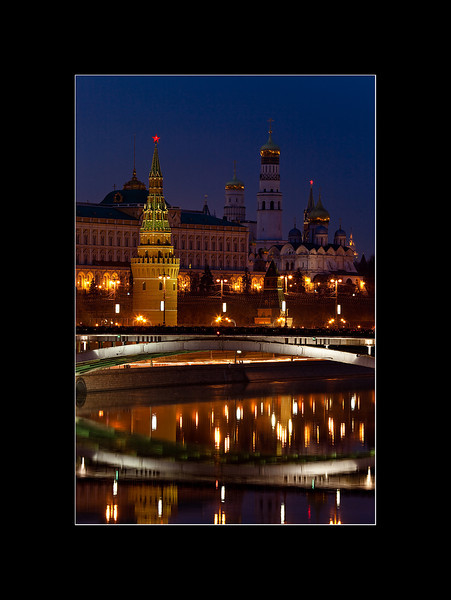 moscow walk 3-7.jpg