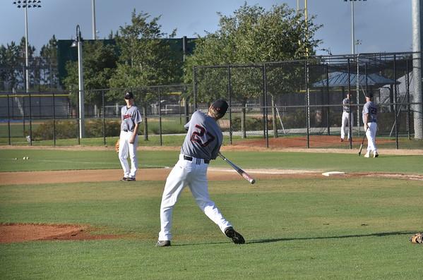 HSWS Florida 2012