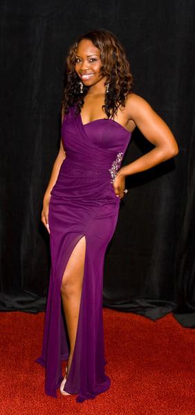 ULYP Gala 2011_28.jpg
