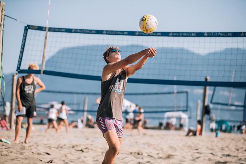 20190804-Volleyball BC-Beach Provincials-SpanishBanks-181.jpg