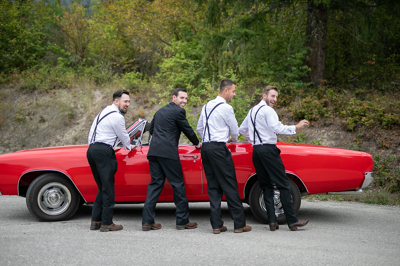 salmon-arm-wedding-photographer-1534.jpg