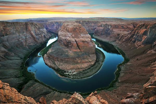 Arizona 2010