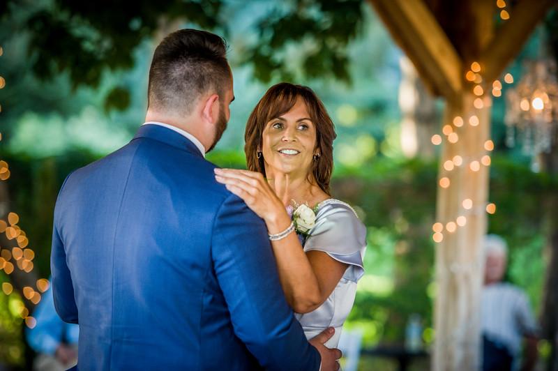 Kupka wedding photos-991.jpg
