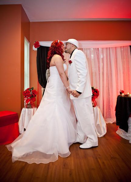 Edward & Lisette wedding 2013-173.jpg