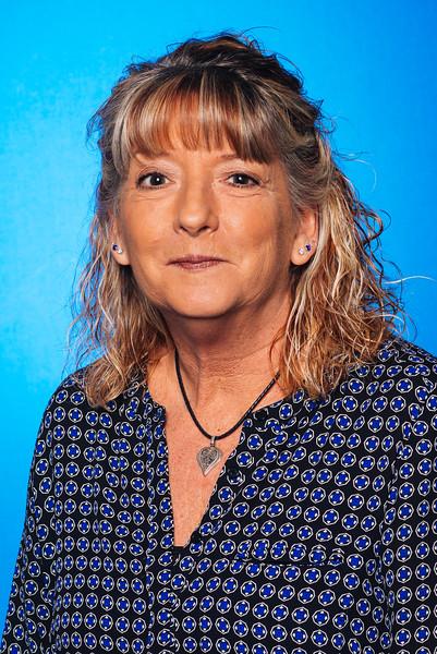 Annette Caldwell, 2019