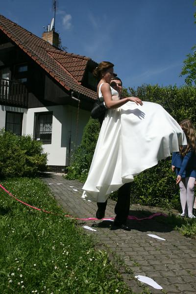 IdyllicPrague-Weddings-Igor-and-Anastasia