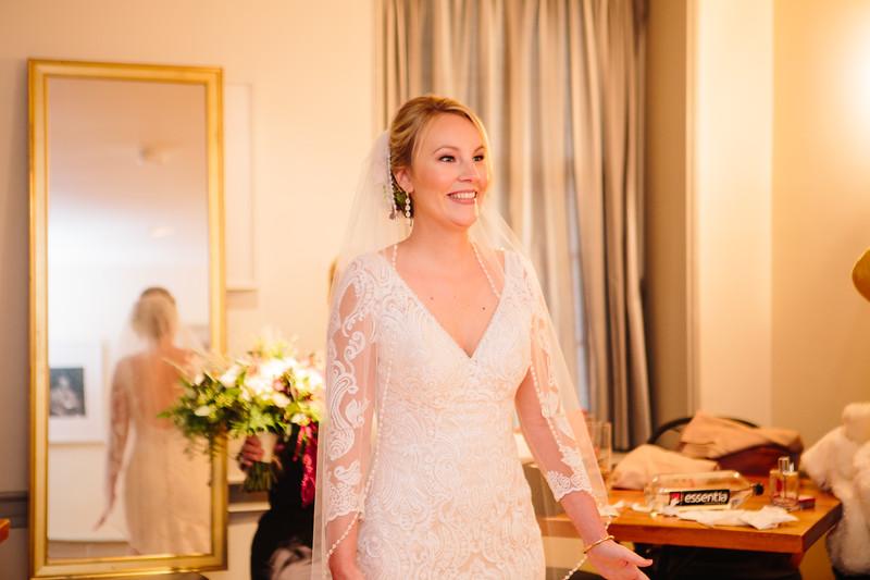 katelyn_and_ethan_peoples_light_wedding_image-153.jpg