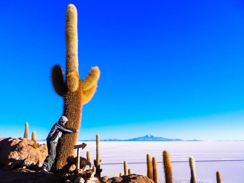 Darren - Salar De Uyuni, Bolivia.jpg