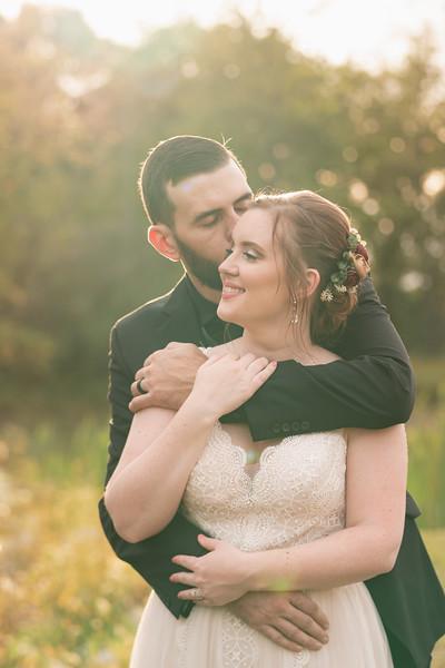 rustic_ohio__fall_barn_wedding-328.jpg