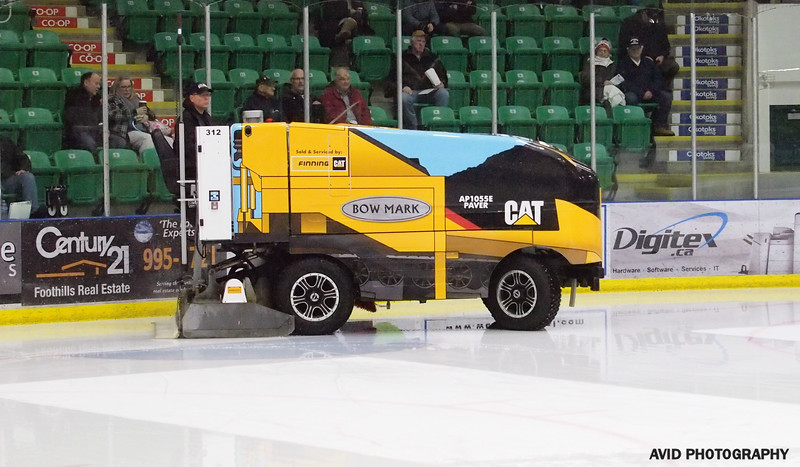 Okotoks Oilers AJHL, Feb 4.jpg