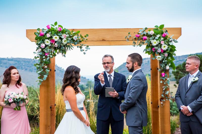20170929_Wedding-House_0624.jpg