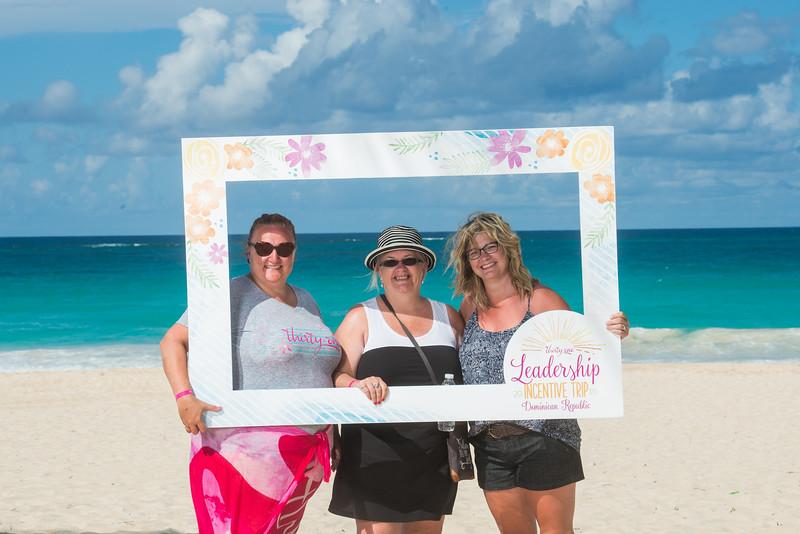 LIT_Beach_Photos_Friday-489.jpg