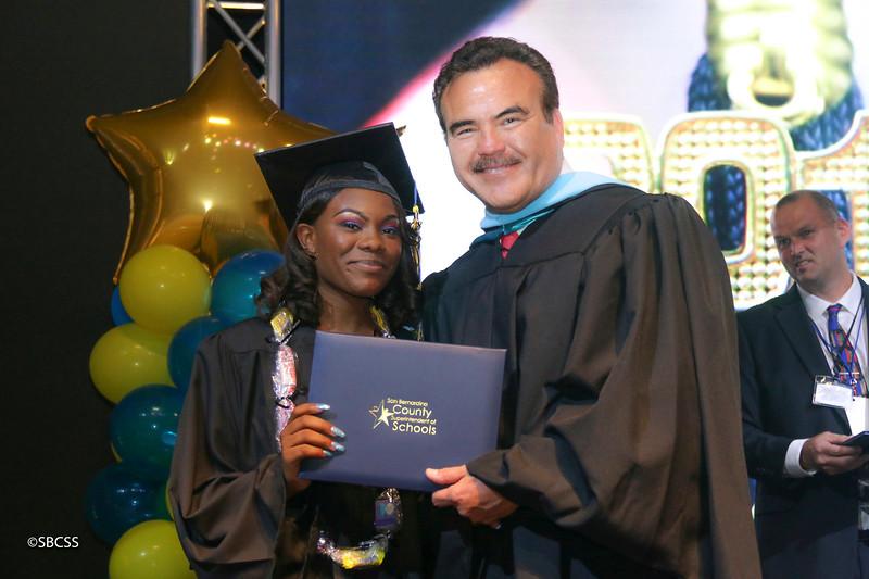 20180615_StudentServGrad-diplomas-9.jpg