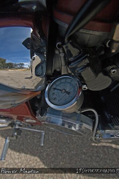 20090314 Palomar Wide angle 132.jpg