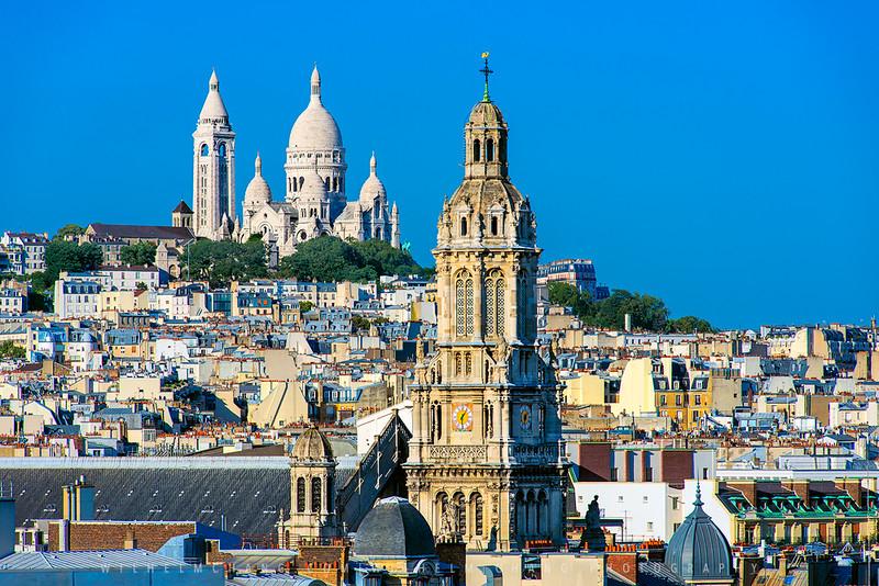 Montmartre-Blue-Sky-Small.jpg
