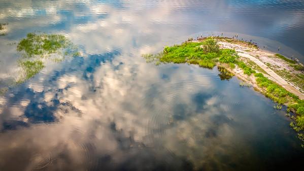 Still Waters Spa - 08-21
