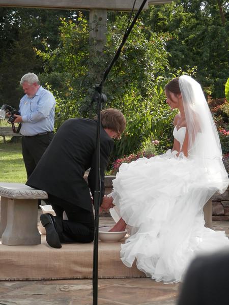 2012 Kelley and Sara Wedding - Hughes-031.JPG