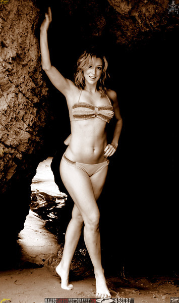 malibu matador swimsuit model beautiful woman 45surf 139.,.,090.,.,45.