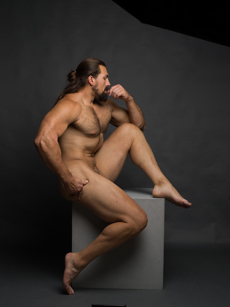 will-newton-male-art-nude-2019-0059.jpg