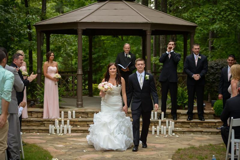 McAfoos Wedding 2014-291.jpg