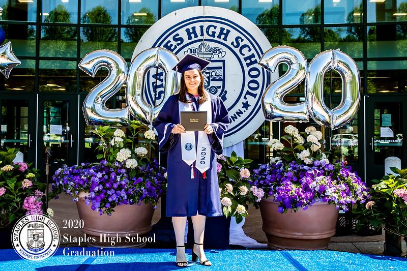 2020 SHS Graduation-0175.jpg