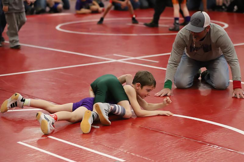 Little Guy Wrestling_4793.jpg